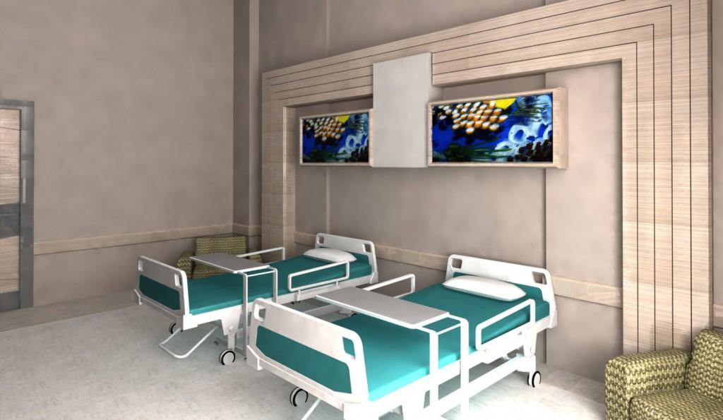 mamak_hastane_3
